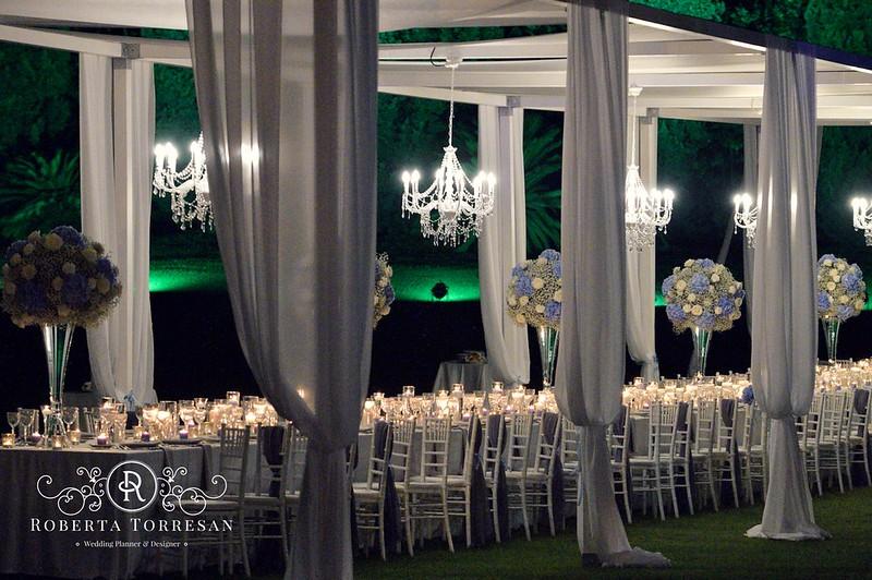 wedding_Rome_Italy