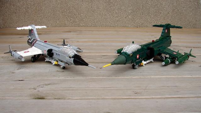 F-104 G TF-104G (4)