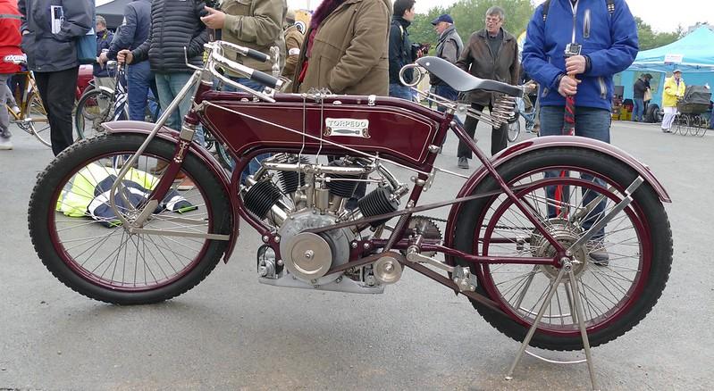 New Map 1934 ( MARTIN Paul ) moteur 500 HOV5 MAG 34587452135_4d933739c8_c