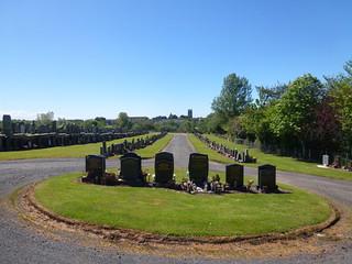 Kilwinning Cemetery Scoland (60)
