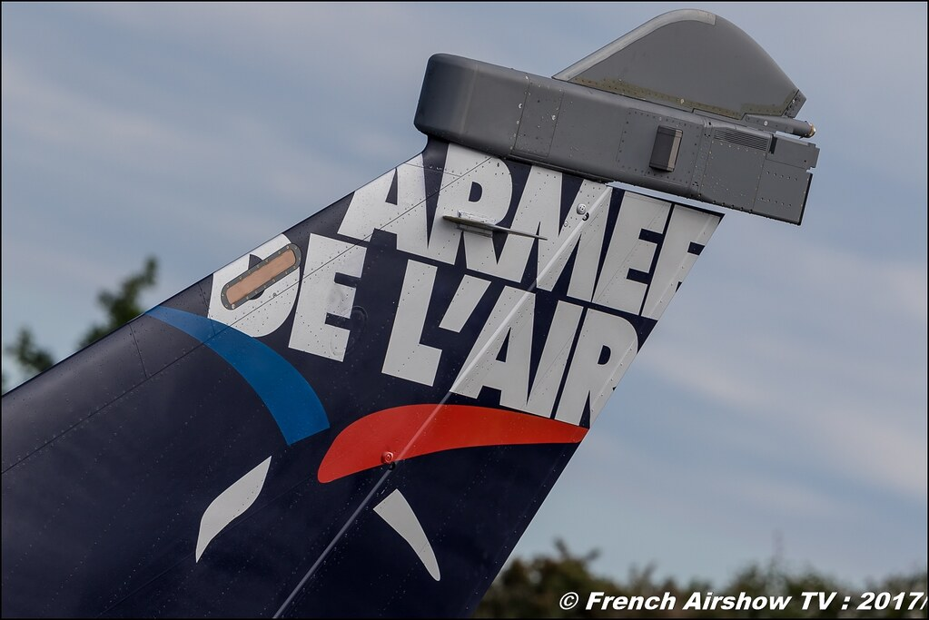 Meeting de l'Air BA-106 Bordeaux Merignac , meeting aerien 2017 , Airshow