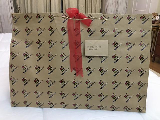 marose gift 001