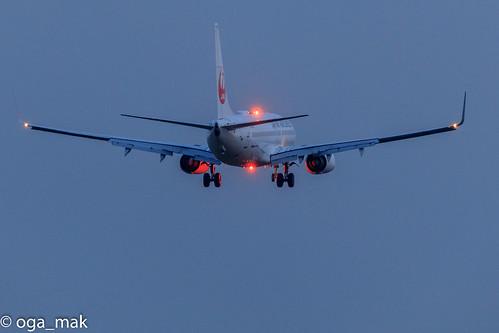 LR-0115-2.jpg
