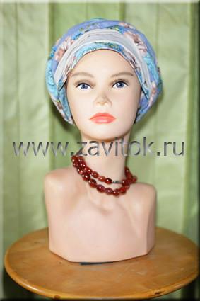 turban_254_7