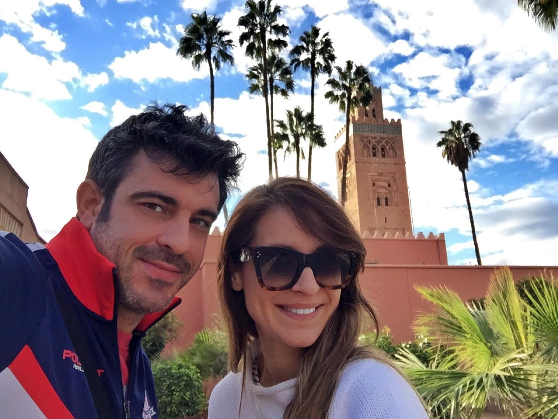 Qué ver en Marruecos - What to visit in Morocco qué ver en marruecos - 34682513485 36856ec1a4 o - Qué ver en Marruecos