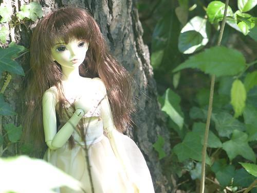 [Fairyland Minifée Rheia] Arrivé d'une beauté <3 34689382601_cd34d2804e