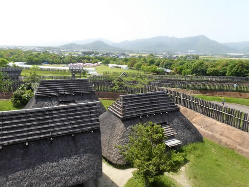 jp-fuk-region-yoshinogari (11)