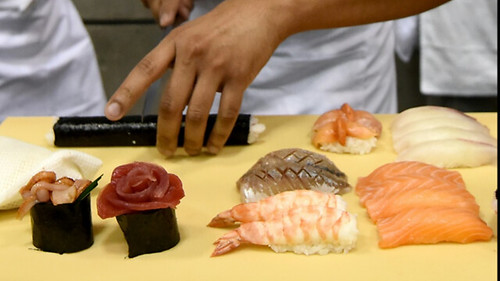 one-of-the-27-competing-chefs-at-the-the-world-sushi-cup-in-tokyo--on-august-18--2016---3057842
