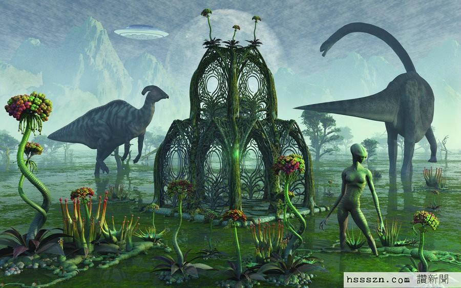 alien_earth__by_maspix-d4ql0vv
