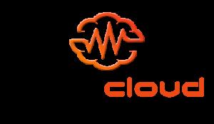 beat cloud