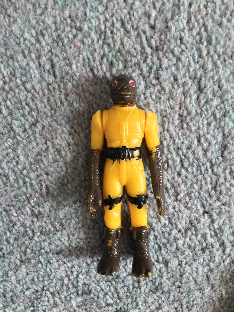 My Bossk Collection 33662172833_16b1727df9_b