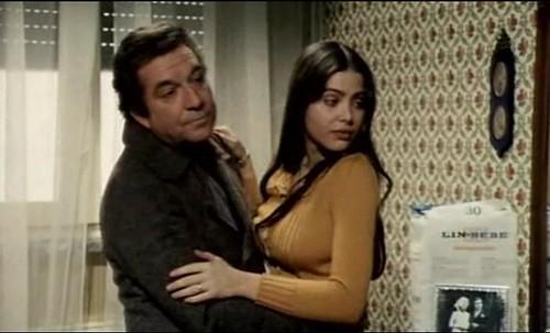 Romanzo Popolare - screenshot 7