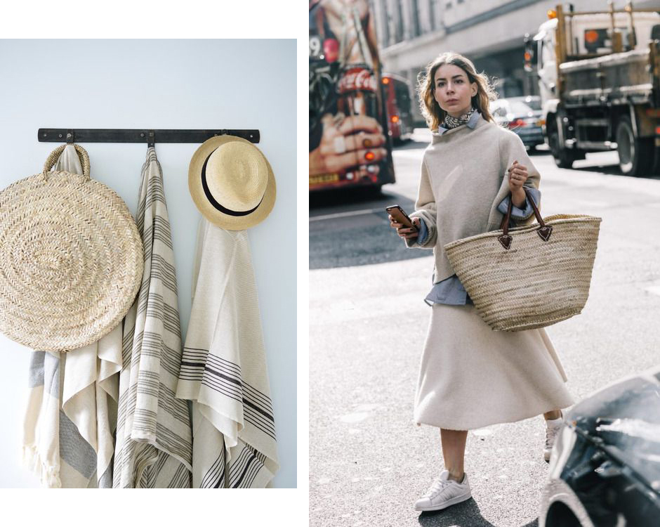 straw-bag-outfit-looks
