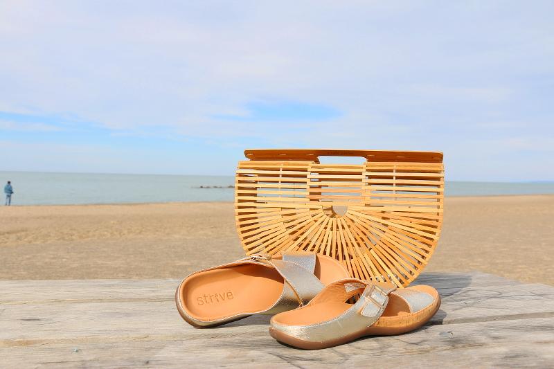 lake-erie-ark-bag-strive-footwear-6