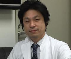 Uraoka_headshot