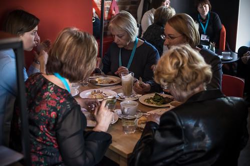 Latgale 2017 Tautu forums