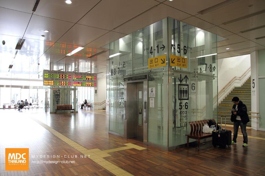 Oita-Station_04