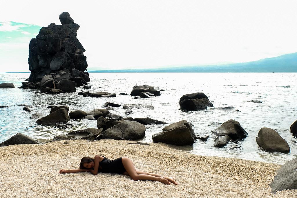 Apo Island (15)