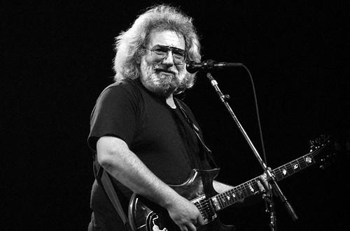 Jerry Garcia 013191-1