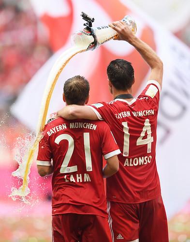 653257497JD00066_Bayern_Mue