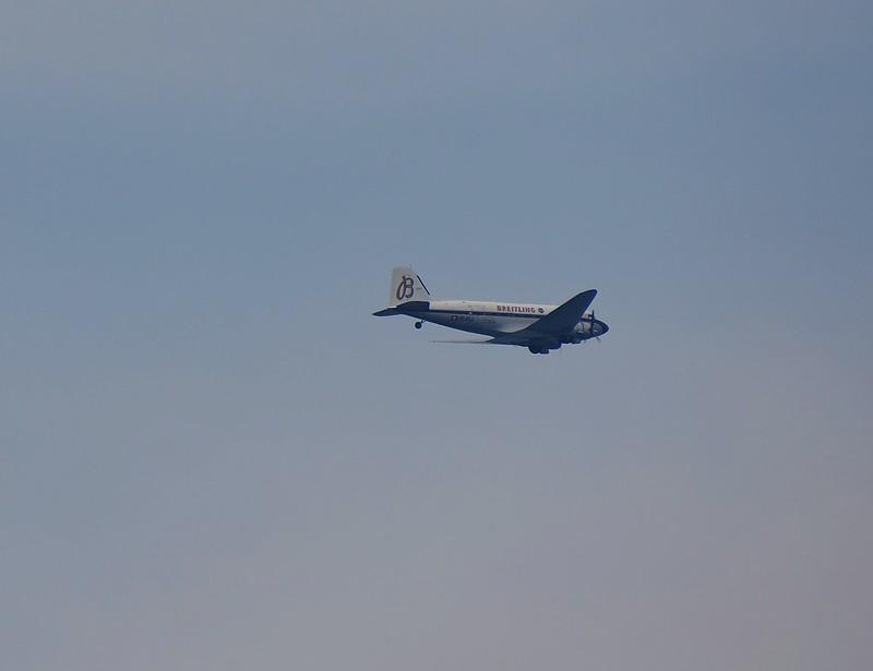 P1040545(1)