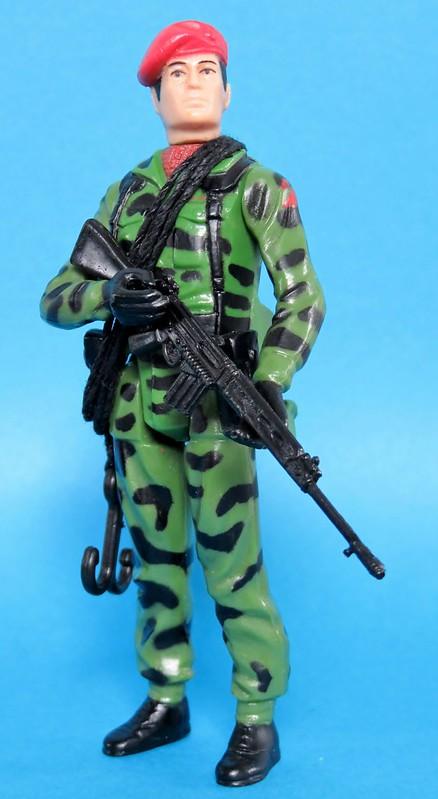 Action Force: 1983 33987583513_39875e5df3_c