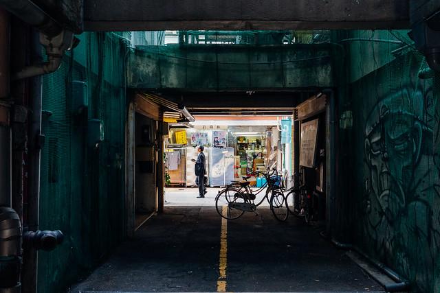Gifu_Yanagase_10