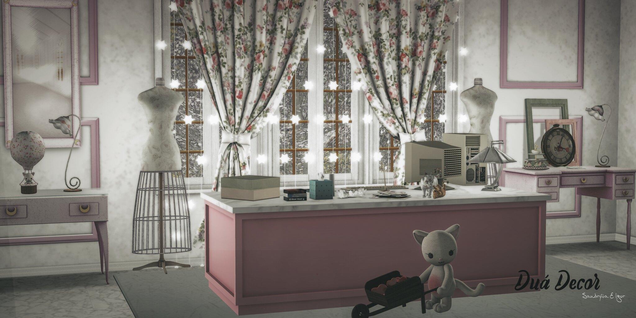 POST🔥 #647 | Olive | Fiasco | Diamantis | Serenity Style | DH | Cb | YD | KITE | Peaches | Cherry House | The gacha Garden | Shiny Shabby | The epiphany | TRES CHIC | Cosmopolitan |