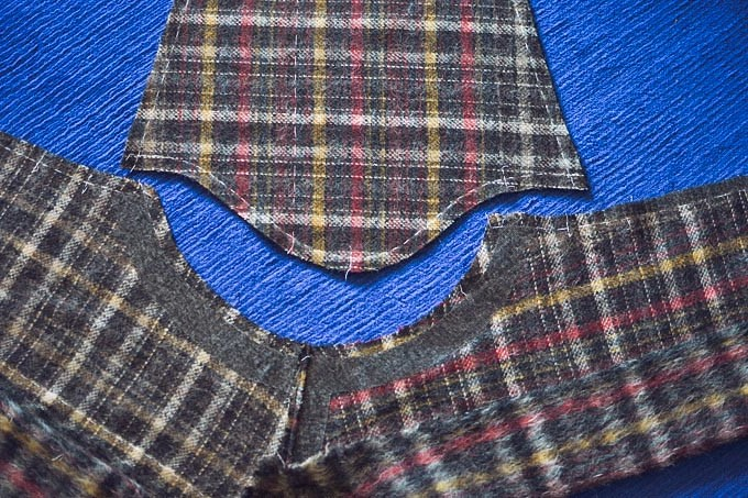 diy_oversized_coat_sewing_tutorial-17