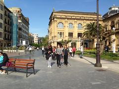 Cantàbria 2017