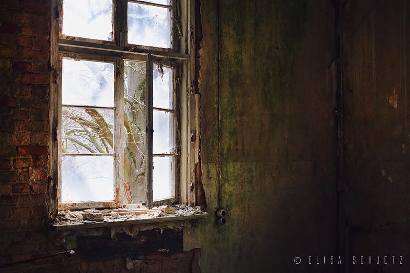 Beelitz_by_ems_5