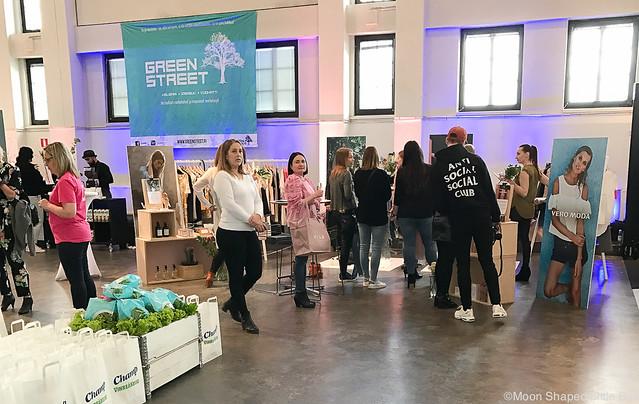 BID Blogger Bloggaaja Lifestyle Tyyli Muoti Päivä Kuvina my day Fashion Style blog travelling Helsinki Joensuu bloggaaja Bloggers Inspiration Day #BID2017 #IBA2017 Indiedays blogitapahtuma bloggersevent