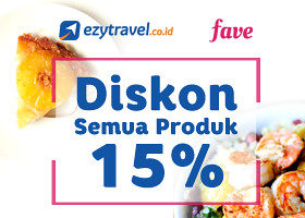 diskon all product