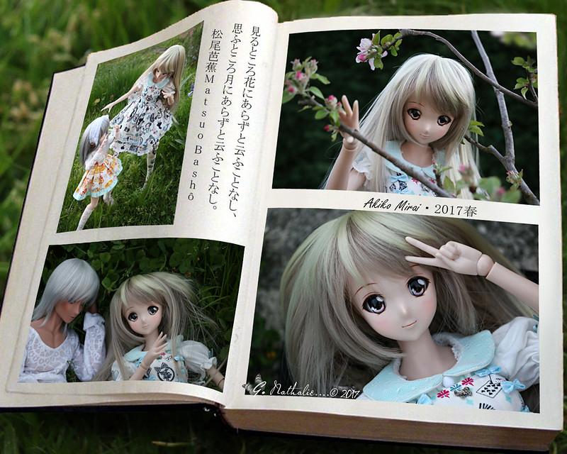 ✰ Yuki, une histoire de chocolat (p.5) - Page 4 34232297210_f794671157_c
