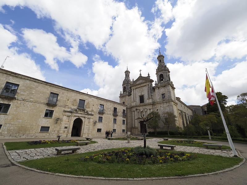 14-5-2017 - 60 Aniversario fundación Santa Espina como población