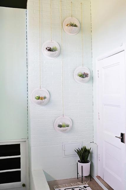08 decorar casas