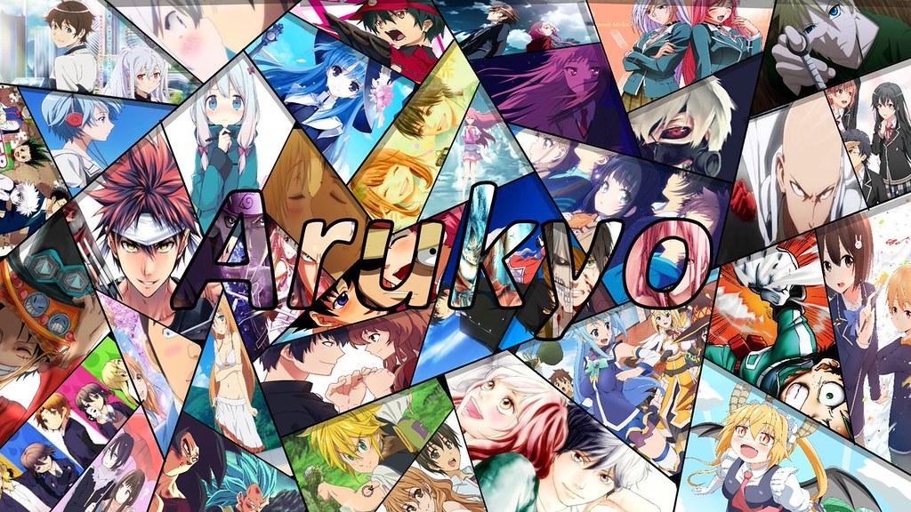 Gekkan Shoujo Nozaki Kun  Hd Wallpapers Pack Animewallpaper Animewallpapersdownload Downloadanimewallpaper Https