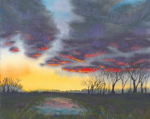 20170430_spring_sunset_pastel