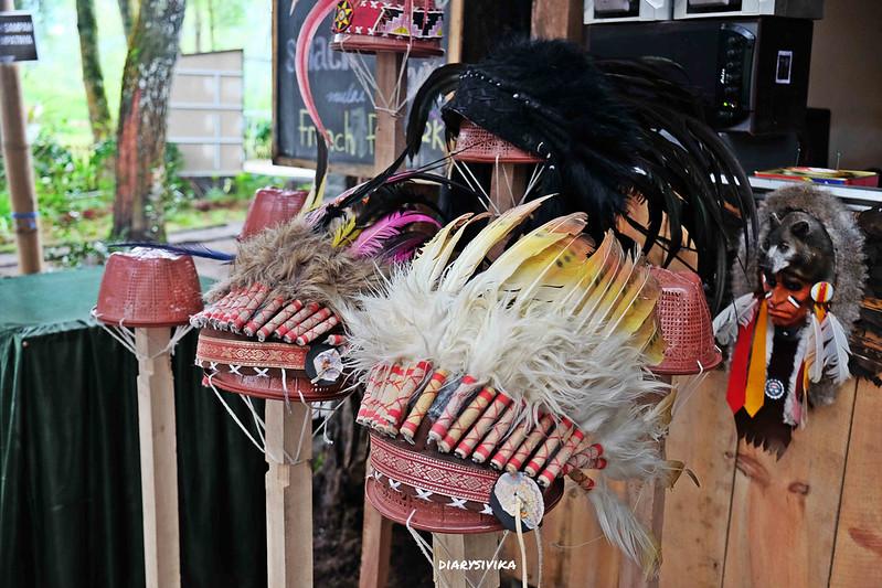 apache camp 14