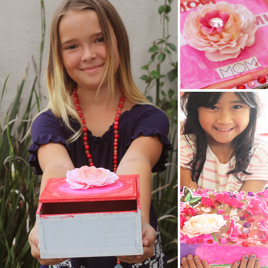 mothers-day-jewelry-boxes