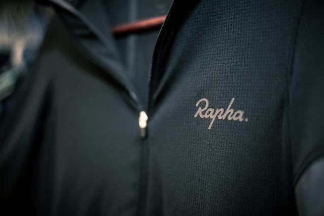 rapha-1