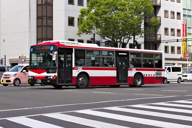 2017/05/02 宮城交通 693