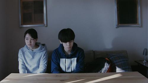 映画『イノセント15』 ©2016「イノセント15」製作委員会