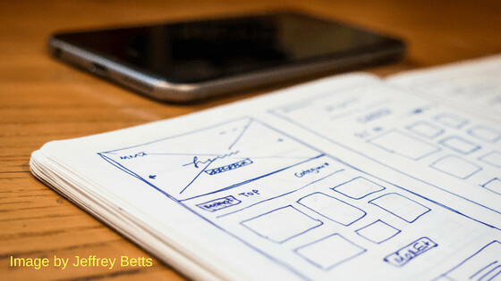 Creating Your Sitemap