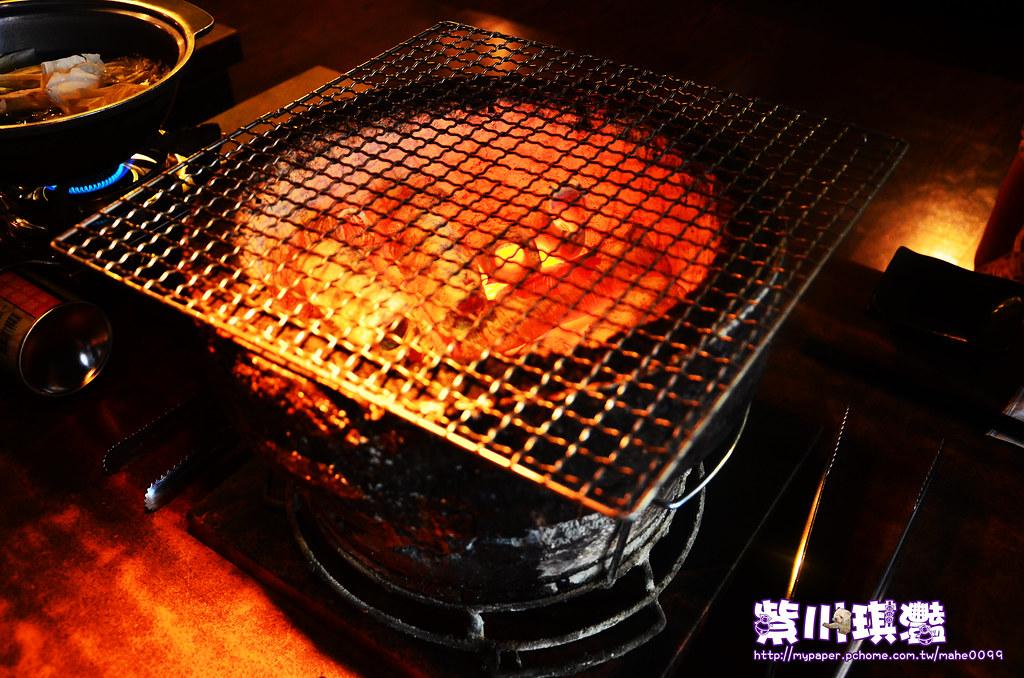 野饌日式碳火燒肉-003