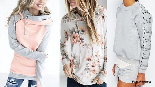 sweatshirt-mujer