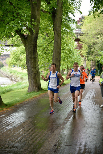 Preston parkrun Event 249, 13 May 2017 090