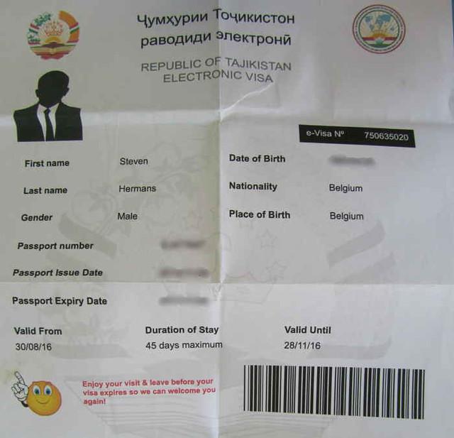 tajikistan-e-visa-1
