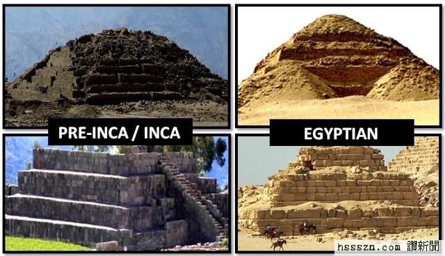 02inca-egyptian-pyramids