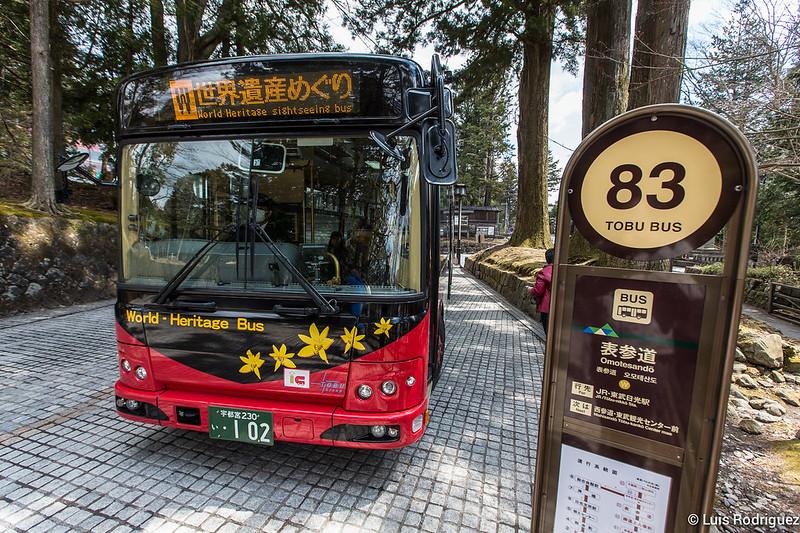 Nikko-Japon-9